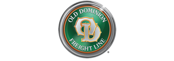 OLD-LOGO-Small-1