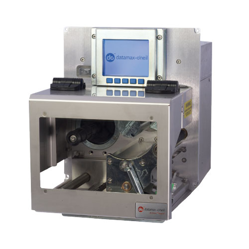 A-Class-Industrial-Print-Engine-Datasheet-Ltr-1.jpg