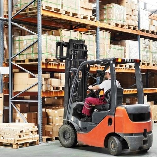 warehousing-fulfillment